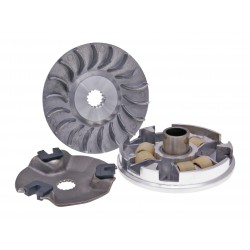variator kit / vario kit 16mm for CPI, Keeway 1E40QMB