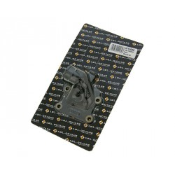 Usnisna grana / prirubnica 21mm odblokiran/a za Minarelli vertikal-MBK Booster, Yamaha BW,Zume , Slider