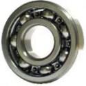 Ball bearing 6203 SKF Tomos , Minarelli , YAMAHA , MBK , HONDA SH 100 (99-00)