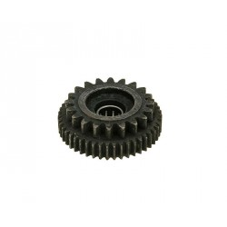 starter drive gear 20/47 for Keeway, CPI, Generic