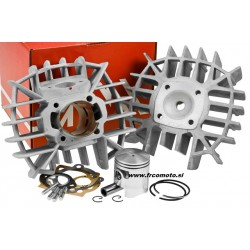Cilinderkit Airsal 65cc Tomos A55 , APN6 , Revival , Streetmate , A35
