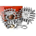Cylinder kit Airsal 65cc for Tomos A55 , APN6 , Revival , Streetmate , A35