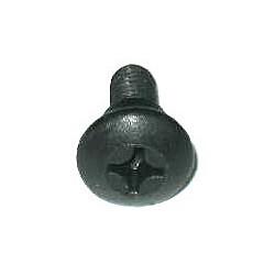 Vijaki (oklepa) plastik PIAGGIO /GILERA  SFERA 50-125 / ET2-ET4 / SKIPPER 4T ......  (K / 9  / 3 )