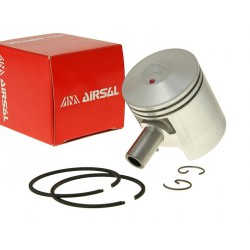 Piston AIRSAL 44 x 12  Tomos