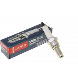 spark plug DENSO U22ESR-N