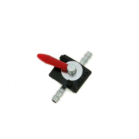Pipica goriva - 101Octane 6mm ročna