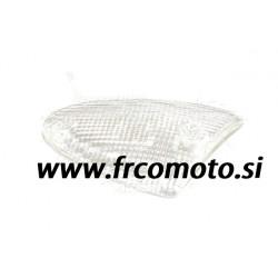 Steklo smernika - DESNI - Prednji- Aprilia SR 50 , SR 125/ 150 / Leondardo