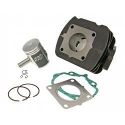 Cilinder - Naraku 50cc - Honda AC -Bali - SFX - SH - X8R