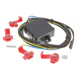rev limiter / speed limiter magnet switch for 2-stroke scooters