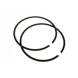 piston ring set Malossi MHR 172cc for Piaggio 125-180cc 2-stroke