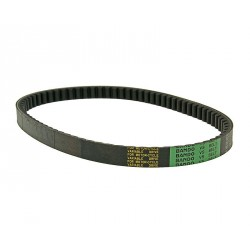 drive belt Bando high quality for Minarelli 100 2-stroke