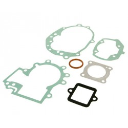 engine gasket set for Peugeot horizontal AC