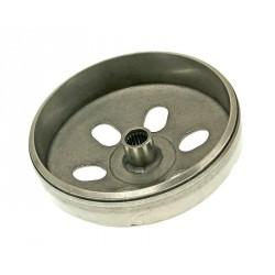 Zvono kvačila za GY6, Kymco, Honda, Malaguti
