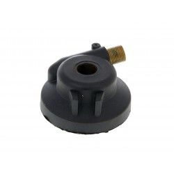 speedometer drive tetragonal 12mm axle diameter for China 4-stroke, CPI, Keeway