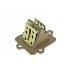 reed valve assy for Minarelli horizontal, CPI