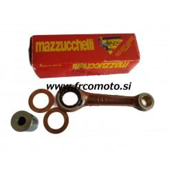 Ojnica -Mazzucchelli - Tomos CTX - E90 / Vespa 125cc