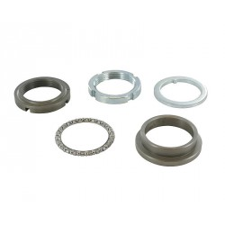 steering stem bearing set upper side for Piaggio/Gilera/Vespa