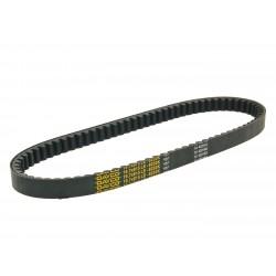 drive belt Dayco Power Plus for SYM GTS Joymax, Joyride, TGB X-Motion