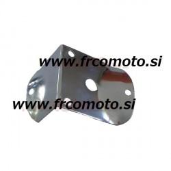 Holder lights chrome Tomos E90