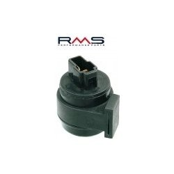 Eletric reley- RMSYamaha Aerox
