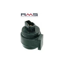 Avtomat smernikov - RMS. Yamaha Aerox