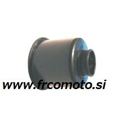 Plastičen nosilec filtra zraka Apn 6 / 6S /