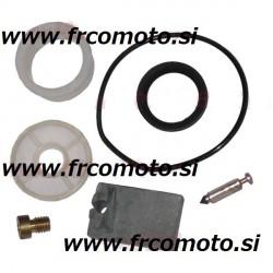 Repair set Dellorto SHA 14-12