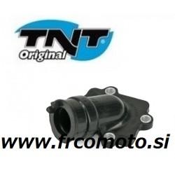 Sesalno koleno - TNT- 12-21mm  Minarelli Horizontal