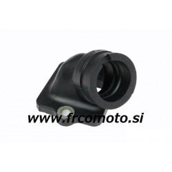 Inlet pipe - RMS, Gilera / Piaggio 125 2T