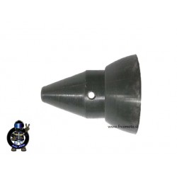 Cap for Propeller Tomos T4  - new type