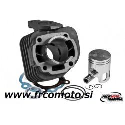 Cilindar Eco STD 50cc, CPI / Keeway ( 12mm)