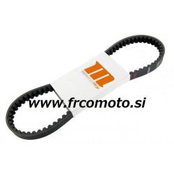 Jermen Motoforce Racing Kev, Minarelli -dolgi  (Aerox / Nitro...)
