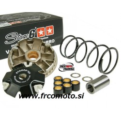 Variomat Stage6 Sport Pro -Minarelli Horiz- Aerox, SR, Nitro , F12