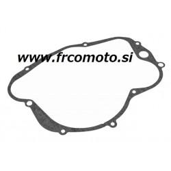 Clutch cover gasket for Minarelli AM6 , Generic , KSR-Moto , Keeway - TEC