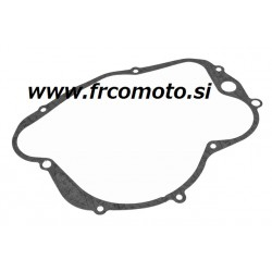 Engine gasket  AM6 - TEC