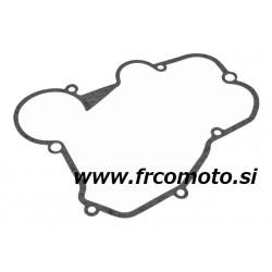 Gasket clutch DERBI ESE- TEC