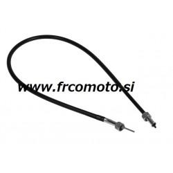 Kabel/Bovden  merilnika hitrosti Tec-Aprilia RS 125ccm  95-05
