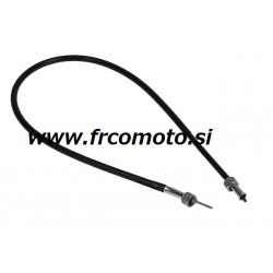 Speedometer cable Tec--Aprilia RS 125ccm  95-05