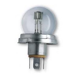 Žarulja prednjeg svjetla 12V 45/40W P45t ETZ 125 / 250