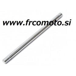 Osovina stražnjeg kotača Tomos  12x228mm APN4 /APN6 / Sprint /ATX