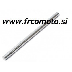 Osovina -Os-Tomos - 12x228mm -APN4 /APN6 / Sprint /ATX