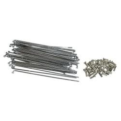 Spokes 178-11 -3mm Tomos 4L / ATX 36 pieces