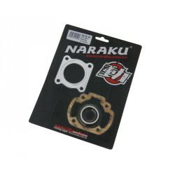 cylinder gasket set Naraku 50cc for Kymco horizontal AC