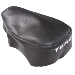 Seat cover - Tomos APN6 / A3 / A35