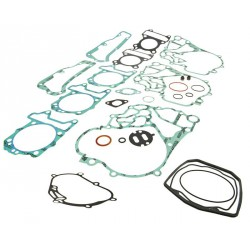 engine gasket set for Aprilia, Benelli, Derbi, Peugeot, Piaggio, Vespa 125-150