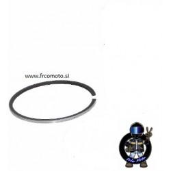 Piston Ring 42 x 2L      Caber
