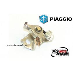 Platine - ORIGINAL- Piaggio : Ciao / Si / Bravo