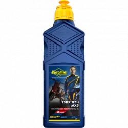 Olje 2Takt - Putoline Ester Tech MX9