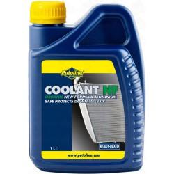 Coolant Putoline -38 - NF - Coolant