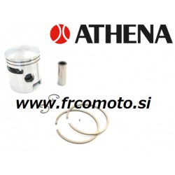 Piston  Athena (B) 43x 12 - Piaggio Ciao / Si / Bravo